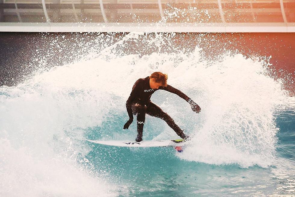 the-wave-bristol-surf-photography-wavepo