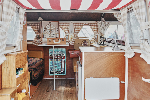 vw-campervan-interior-lifeoutthere-photo