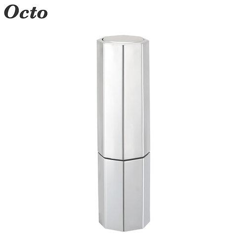 TSO20
