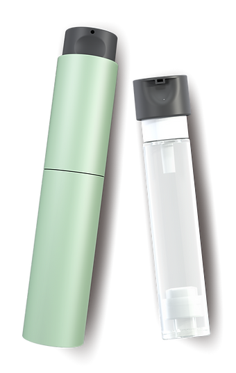 Twist up airless sustainable package.png
