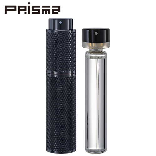 PRISMA-CNC