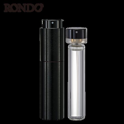 RONDO-CNC-RS