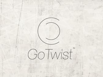GoTwist™
