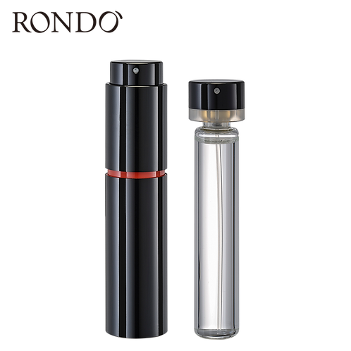 RONDO-RC