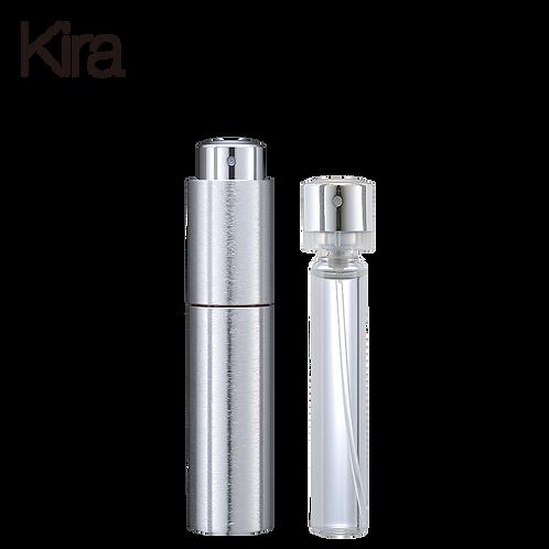 KIRA-CNC