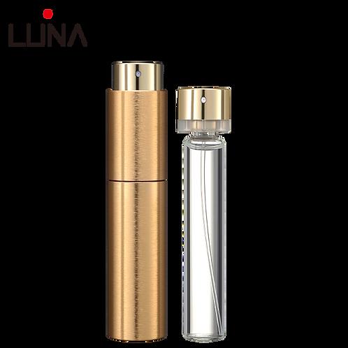 LUNA-CNC