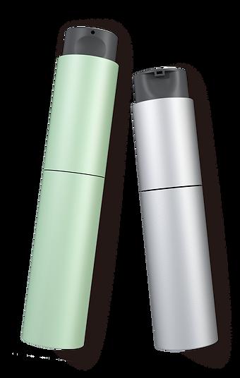 三D組合圖-淡綠+銀-06.png