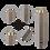 Thumbnail: SEI-CNC