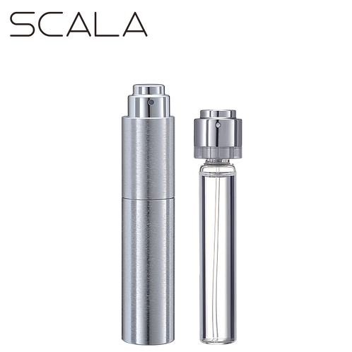 SCALA-CNC