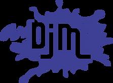 DJM Fitness Logo.png