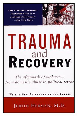Great Reads: 11 Behavioral Health Books
