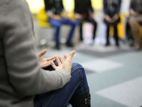 Understanding Group Therapy