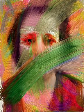 Domestic Violence, Part II