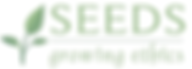 seeds-logo.png