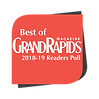 Best of Logo_2018.19_clipped_rev_1.png