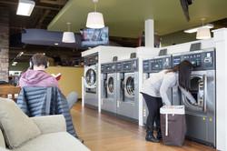 laundryroomwashers