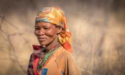 Old Way - Namibia-17