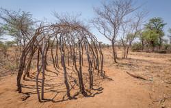 Old Way - Namibia-37