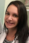 Lauri Deane Preste Medical