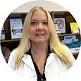 Dr-Karen-Williams-MD-202442-circle_large
