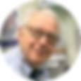 Dr-Edward-Smolar-MD-219757-circle_large_