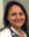 Preste Medical Carolina Buitrago