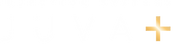 logo juvaplus white