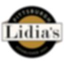 Lidia's Pittsburgh