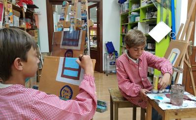 dibuix i pintura nens-7.jpg