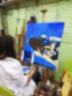dibuix_i_pintura_avançat.jpg