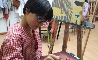 dibuix i pintura nens-5.jpg