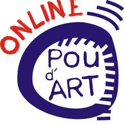 logo online.jpg