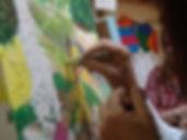 dibuix-i-pintura-matins1.jpg