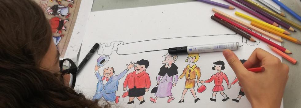 comicillustracio-08.jpg