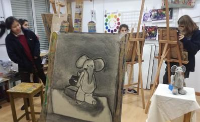 dibuix i pintura nens-2.jpg