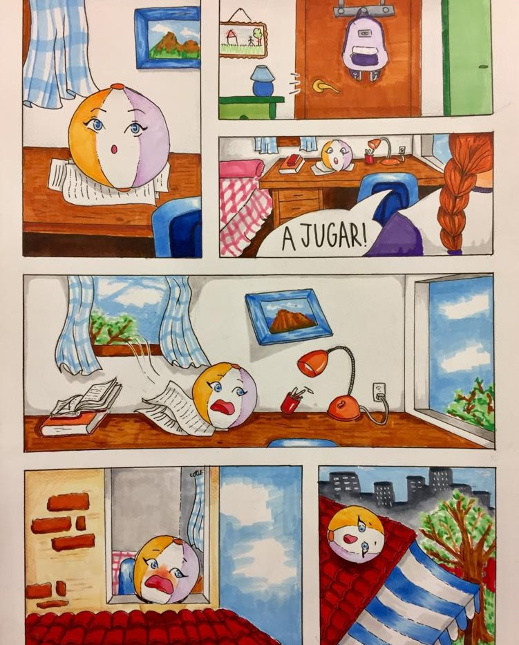 comicillustracio-06.jpg