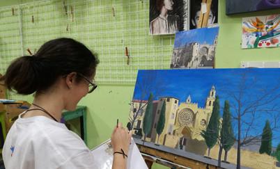 dibuix i pintura-5.jpg