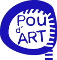 logo%20nou_edited_edited.png
