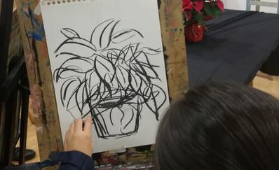 dibuix i pintura nens-4.jpg