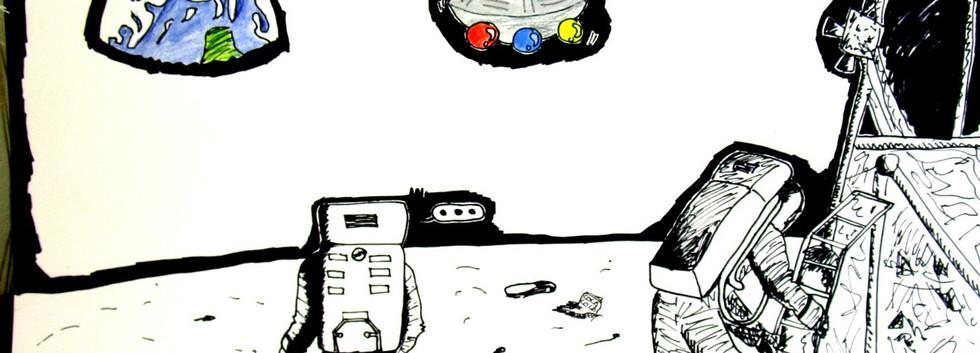 comicillustracio-02.jpg