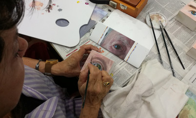 dibuix i pintura-6.jpg