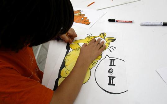 comic-06.jpg