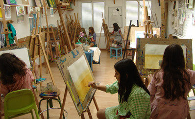 dibuix i pintura nens-1.JPG