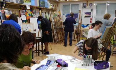 dibuix i pintura-4.jpg