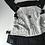 Thumbnail: Mochila marca NashSling - Zebra diseños