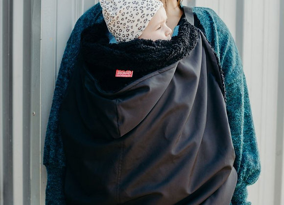 Cobertor de porteo marca Neko