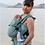 """Thumbnail: MOCHILA NEKO BABY diseño """" LYCIA DALYAN"""""""
