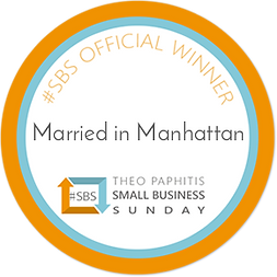 Winner of the Theo Paphitis SBS Award
