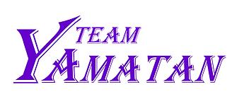 team yamatan.png