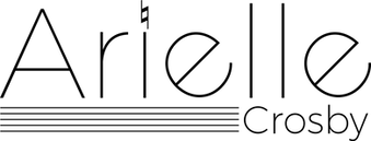 Arielle Crosby Logo.png